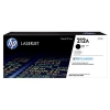 Original HP 212A Toner W2120A black