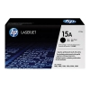 Original HP C7115A Toner black