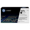 Original HP CE400X / 507X Toner black XL