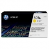 Original HP CE402A / 507A Toner yellow