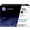 Original HP CF237A / 37A Toner black