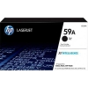Original HP CF259A Toner 59A black