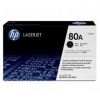 Original HP CF280A Toner black