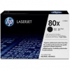 Original HP CF280X Toner black XL