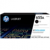 Original HP CF450A / 655A Toner black
