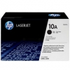 Original HP Q2610A Toner black