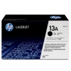 Original HP Q2613A Toner black