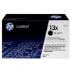 Original HP Q2613X Toner black XL