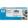 Original HP Q5949A Toner black