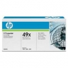 Original HP Q5949X Toner black XL