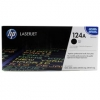 Original HP Q6000A Toner black