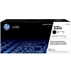 Original HP W1331A Toner 331A black