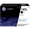Original HP W1470A Toner 147A black