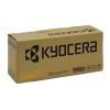 Original Kyocera TK-5290Y Toner yellow