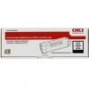 Original OKI 45862840 Toner black
