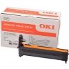 Original OKI 46507308 Trommeleinheit black