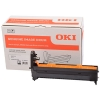 Original OKI 46507416 Trommeleinheit black