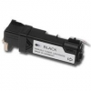 Toner kompatubel zu Dell 593-10312 / Dell 593-10320 black