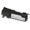 Toner kompatibel zu Dell 593-10312 / Dell 593-10320 yellow