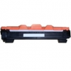 Toner kompatibel Brother TN-1050 black