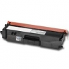 Toner kompatibel zu Brother TN-328BK black