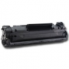 Toner kompatibel HP CF283A / 83A black XL