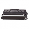 Toner kompatibel zu Brother TN-3512 black XXL