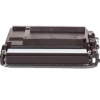 Toner kompatibel zu Brother TN-3520 black XXXL
