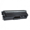 Toner kompatibel zu Brother TN-421BK black