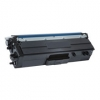 Toner kompatibel zu Brother TN-421C cyan