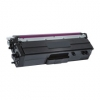 Toner kompatibel zu Brother TN-421M magenta