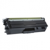 Toner kompatibel zu Brother TN-421Y yellow