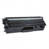 Toner kompatibel zu Brother TN-426BK black