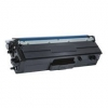 Toner kompatibel zu Brother TN-426C cyan