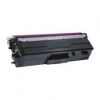 Toner kompatibel zu Brother TN-426M magenta
