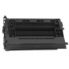 Toner kompatibel zu HP CF237X / 37X black XL