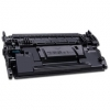 Toner kompatibel zu HP CF287X black XL