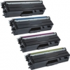 Toner Sparset kompatibel zu Brother TN-421